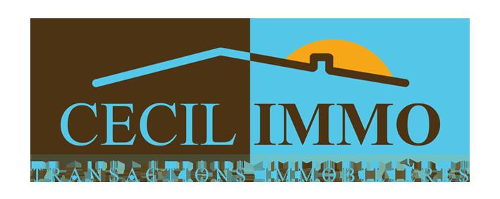 Cecil'immo